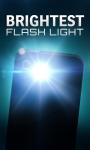 LED-Light screenshot 1/3