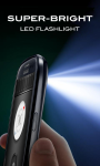 LED-Light screenshot 3/3