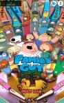 Family Guy Pinball general screenshot 2/4