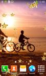 Bikes Live Wallpapers Best screenshot 3/6