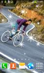 Bikes Live Wallpapers Best screenshot 5/6