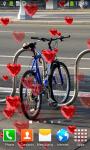 Bikes Live Wallpapers Best screenshot 6/6