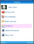 SubliMobi screenshot 1/1