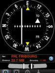 Air Nav screenshot 1/1