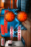 iRoom Basketball screenshot 2/5