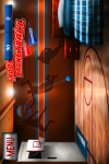 iRoom Basketball screenshot 3/5