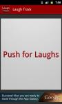 Laugh Track Button screenshot 1/1