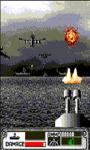 Battle Line Okinawa screenshot 1/3