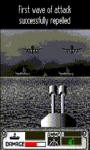 Battle Line Okinawa screenshot 2/3