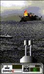 Battle Line Okinawa screenshot 3/3