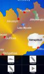 ICELAND 3D screenshot 4/6