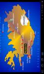 ICELAND 3D screenshot 6/6