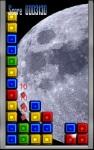 Block Muncher Lite screenshot 3/5