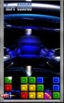 Block Muncher Lite screenshot 4/5