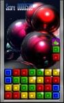 Block Muncher Lite screenshot 5/5