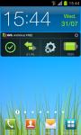Antivirus-FREE screenshot 1/6