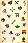Runescape P2P Gold Methods screenshot 1/1