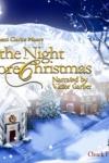 TWAS THE NIGHT BEFORE CHRISTMAS Clement Clarke ... screenshot 1/1