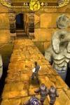 Pyramid Run by MagicBone screenshot 2/4