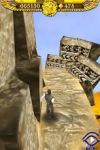 Pyramid Run by MagicBone screenshot 4/4