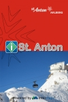 iSt.Anton am Arlberg screenshot 1/1