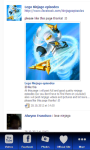 LEGO NinjaGo Fans screenshot 1/4