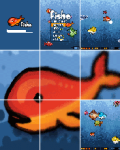 Fisho 1 screenshot 1/1