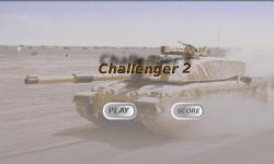 Tank vs Helicopter screenshot 1/5