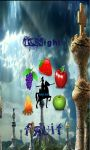 Knight Fruit Android screenshot 1/4