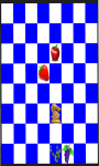 Knight Fruit Android screenshot 4/4