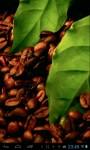 Coffee HD screenshot 2/4