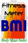 BMI - Fitness Meter screenshot 1/3