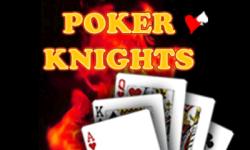 Poker Knights NIAP screenshot 1/3