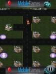 Race Leela screenshot 2/3
