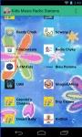 Kids Music Radio Stations screenshot 2/6