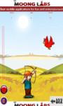 Bird Hunt - Free screenshot 4/4