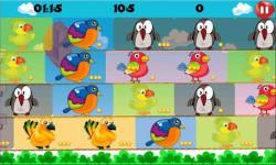 Bird Bash screenshot 2/6
