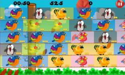 Bird Bash screenshot 3/6