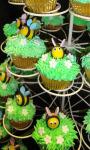 The Hive Buzzbee Easy Puzzle screenshot 6/6