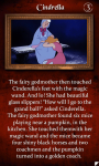 Fairy Tales Story - Vol 1  screenshot 5/5