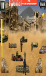 World Arm War - Free screenshot 4/4