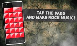 Rock Maker screenshot 1/3
