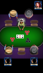TeenPatti Poker screenshot 2/3