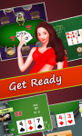 TeenPatti Poker screenshot 3/3