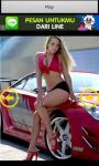 Real Racing Puzzle screenshot 6/6