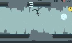 Gravity Jump screenshot 1/1