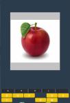 Guessing Fruit games screenshot 4/6