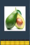 Guessing Fruit games screenshot 5/6