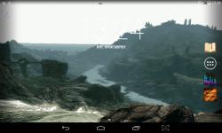 Waterfalls Animated screenshot 1/4