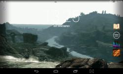 Waterfalls Animated screenshot 3/4